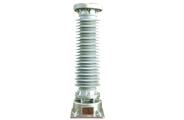 JENJH8-66W型光电型电子式...