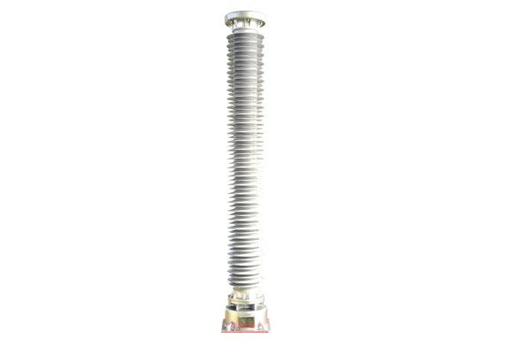 JLENJH8-220W型光电型电...