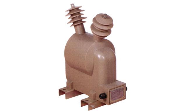 JDZ(X)1-12W型电压互感器