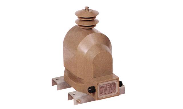 JDZXF1-12W型电压互感器