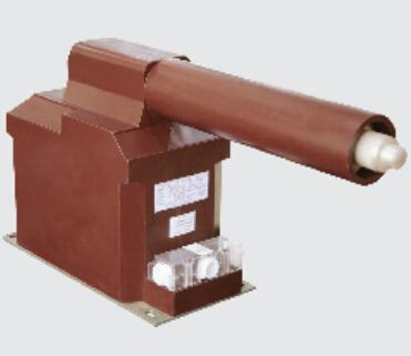JDZX9-10R