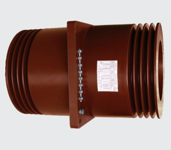 LMZB8-20