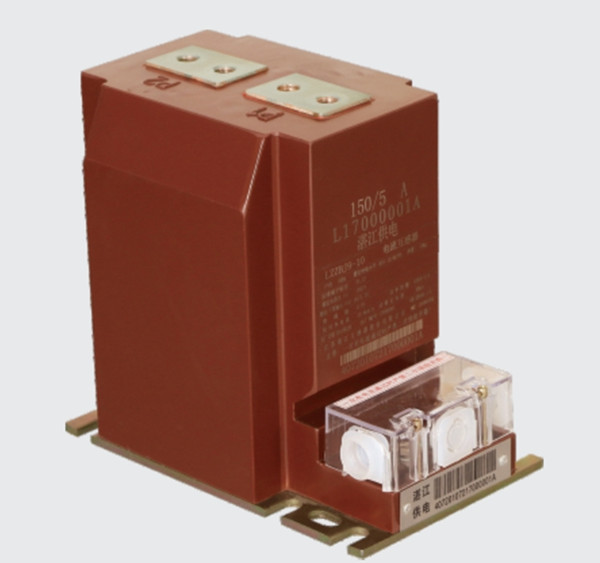 LZZ-10G