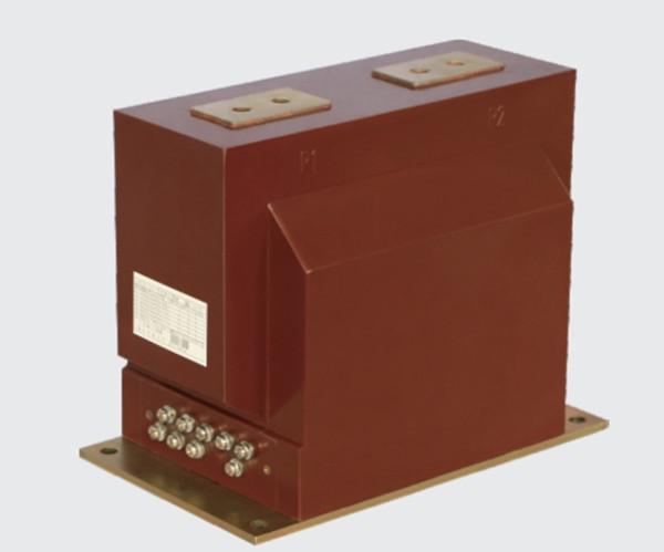 LZZBJ9-10C3,C5,C6
