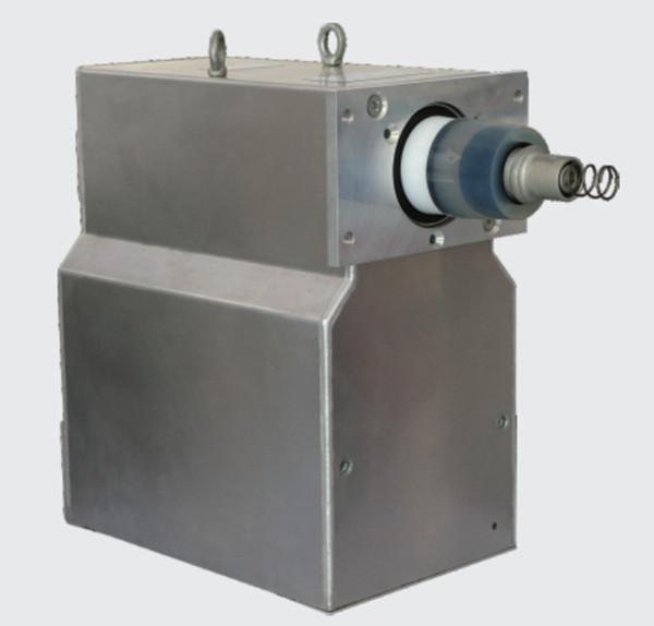 JDZX2-35CQ