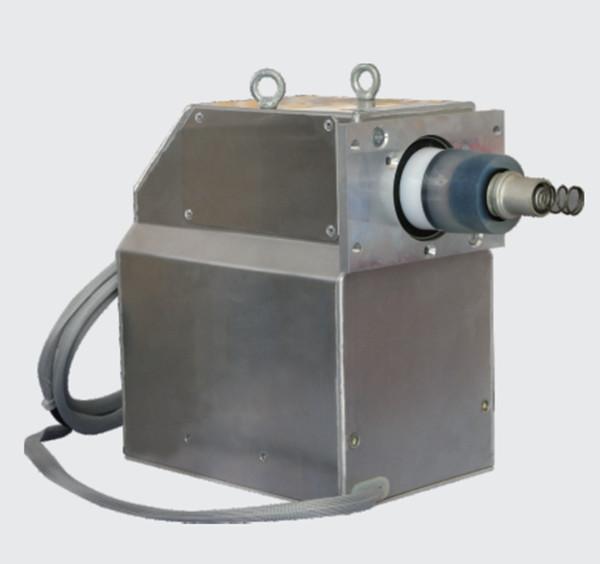 JDZX6-35CQ
